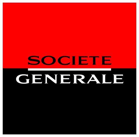 nespresso siege logo société générale