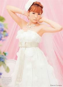 uno et letoile wedding dresses wedding inspirasi page 2 With etoile wedding dress