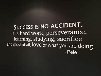 Quotes Inspirational Famous Motivational Success Motivation Quote