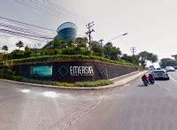 wika beton ppb lampung tegineneng pesawaran indonesia