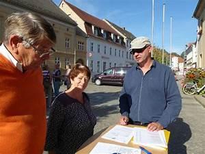 Stadt Bad Belzig : kreisverwaltung potsdam mittelmark offener brief an kreistagsabgeordnete fl ming 365 ~ Eleganceandgraceweddings.com Haus und Dekorationen
