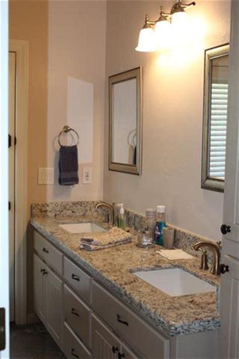 travek inc remodeling photo album teen boys bathroom