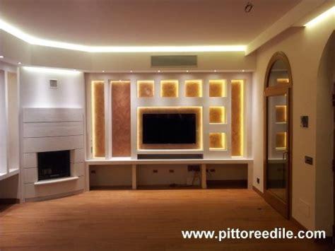 Costo Ingresso Salone Mobile by Immagini Cartongesso Salone Terminali Antivento Per