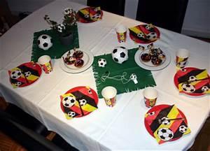 Kindergeburtstag Fußball Spiele : kindergeburtstag fu ball kinderspiele ~ Eleganceandgraceweddings.com Haus und Dekorationen
