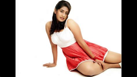 Navya Nair Says Free Sex Is Necessary In India Hot