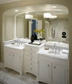 bathroom cupboard ideas bathroom cabinet ideas bathroom transitional with architrave vanity drawers