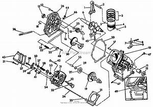 Briggs And Stratton Power Products 9783-0