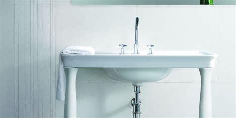 Lavandino Bagno Da Appoggio Lavabi Accessori Bagno Cose Di Lavabi Accessori Bagno Cose Di Casa