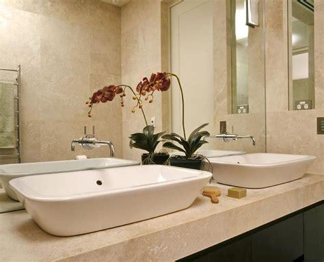bathroom ideas brisbane 187 best images about custom bathrooms on
