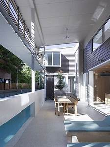 31, Unique, U0026, Beautiful, Architectural, House, Designs, U2013, Nd
