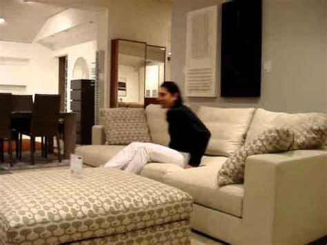 bosal divani divano di bosal presente su outletmobili italia it