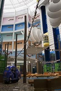 Starship Children's Hospital, Auckland - Architecture ...