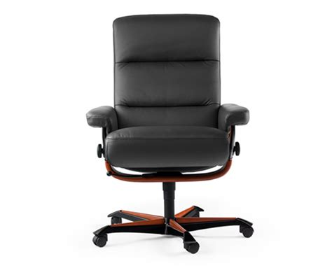 best price online stressless atlantic leather office chair