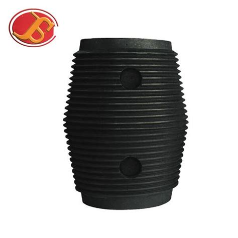 china rp mm graphite electrode manufacturers suppliers factory   china jinsheng