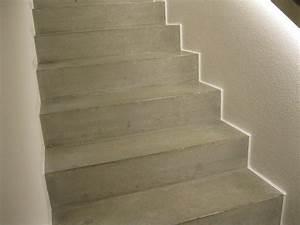 Was Kosten Osb Platten : treppen preis und kosten ~ Michelbontemps.com Haus und Dekorationen