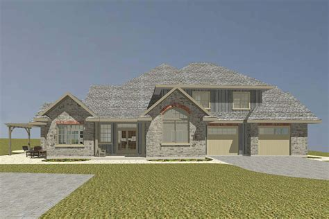 New Home Designs, House Plans, Additions, Home