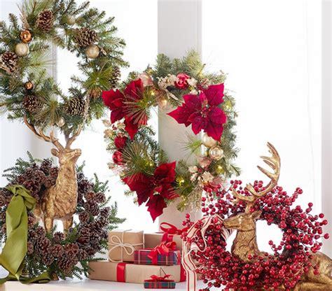 Weihnachtsdeko Zum Hängen by 106 Atemberaubende Adventskranz Ideen Archzine Net