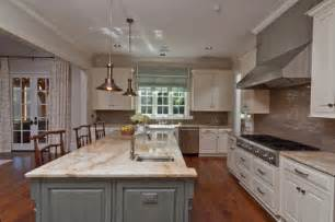 houzz kitchens with islands kitchen cabinets hardware wall and island color