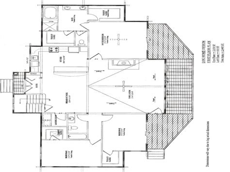 house plans with prices log home floor plans ranch floor plans log homes log home