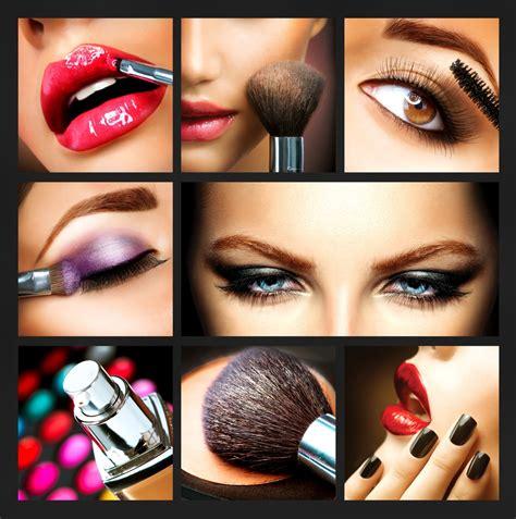 photo de maquillage maquillage beaut 233 partner