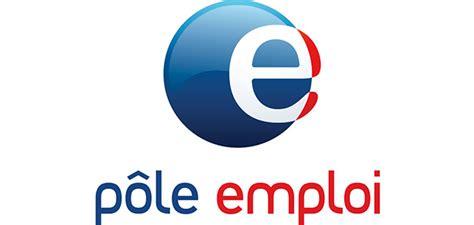 pole emploi siege social chômage près de 32 000 demandeurs d 39 emploi