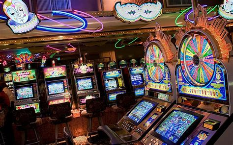casino mardi gras hotel casino nevada