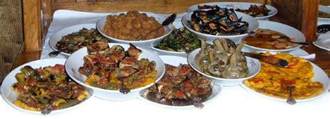 cuisine romaine traditionnelle rome gastronomie
