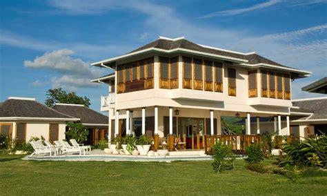beautiful bedroom designs beautiful homes designs  jamaica modernist home design treesranchcom