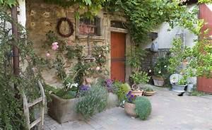 1000 bilder zu garten balkon auf pinterest garten for Französischer balkon mit deko für garten und terrasse