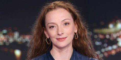 Florence Cassez: un an après sa libération, cinq choses ...