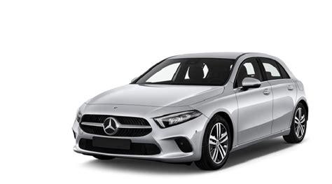 Acheter ou louer sa voiture : les avantages de la location