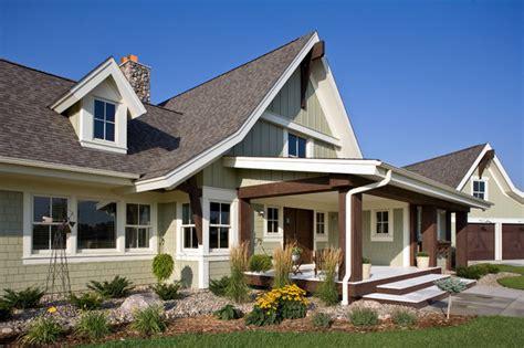 exterior paint colors for farmhouses farmhouse exterior colors newsonair org