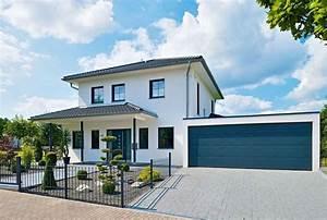 Stadtvilla Mit Garage : kundenhaus primavera rensch haus ber 140 jahre ~ A.2002-acura-tl-radio.info Haus und Dekorationen
