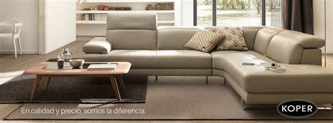 koper furniture san juan puerto rico facebook