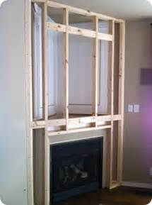 of images framing corner fireplace 17 best ideas about corner fireplace decorating on