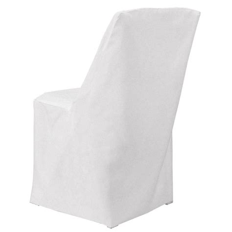 advantages of buying folding chair covers cutedecision