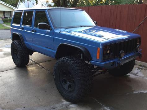 plasti dip jeep fenders 100 plasti dip jeep fenders durango dakotabumper