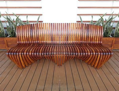 canapé de sede 28 sillas bancas de amoblamiento urbano asientos sillones