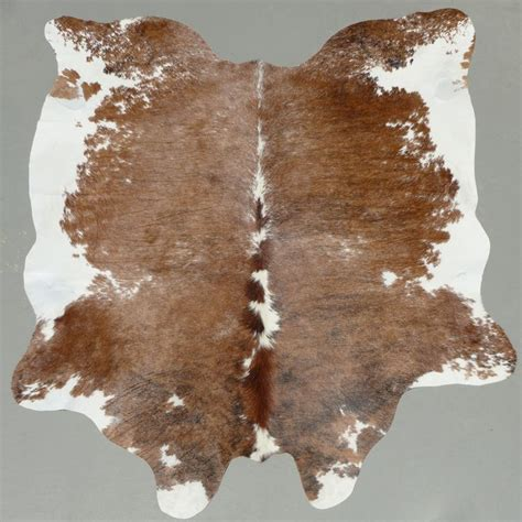 International Cowhide - 1000 images about brindle cowhides on
