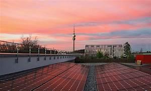 Küchen Für Dachgeschosswohnungen : kfw 55 kredit kfw 55 kredit meierwik energieeffizient ~ Michelbontemps.com Haus und Dekorationen
