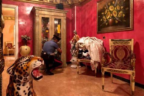 casa popolare roma roma i casamonica vanno in comune e presentano la domanda