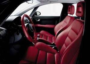 Audi A2 Interieur : audi a2 modelljahrgang 2002 mehr farbe mehr ausstattung mehr wert ~ Medecine-chirurgie-esthetiques.com Avis de Voitures