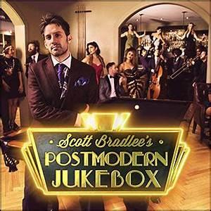 Create Tickets Free Scott Bradlee 39 S Postmodern Jukebox On 2 14 2017 8 00 Pm