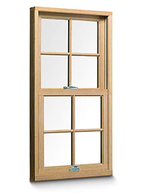 buy direct andersen window patio door replacement parts