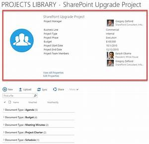 4 ways to configure sharepoint document library With sharepoint document library hide folders