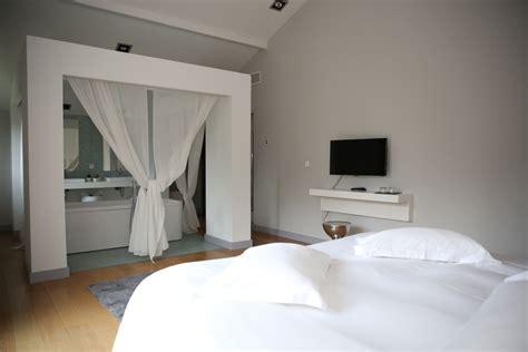chambre d amour vin villa chambre d amour villa 28 images villa chambre d