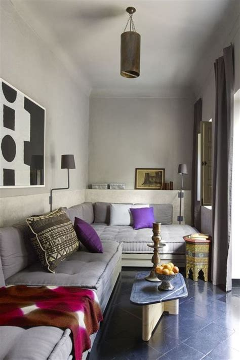 decorating ideas for a small living room best small living room design ideas small living room