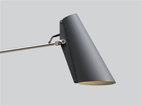 buy the northern birdy long wall light at nest co uk