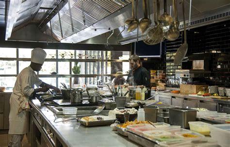 la cuisine restaurant attentats 224 dans les restaurants les r 233 servations