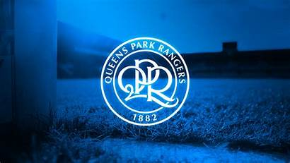 Qpr Rangers Park Queens Desktop Mobile 19th